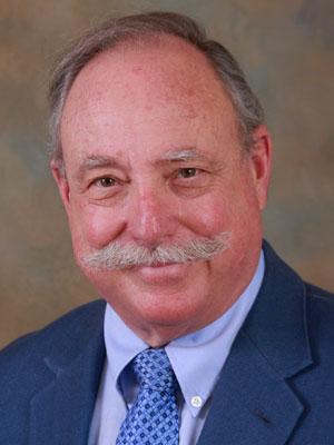 Dr. Edward Brantz, Family Medicine Doctor in La Jolla, CA ...